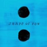 Shape of You (NOTD Remix)