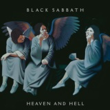 Heaven and Hell (Live B-Side)