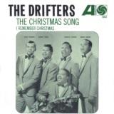 The Christmas Song / I Remember Christmas