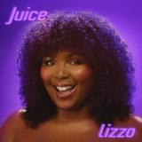 Juice (Breakbot Mix)
