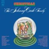 The Johnny Cash Family Christmas