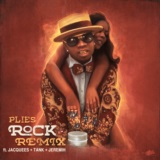 Rock (RnB Remix) [feat. Jacquees, Tank & Jeremih]