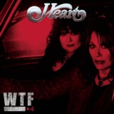 WTF + 4 (EP)