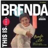 This Is...Brenda