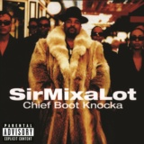 Chief Boot Knocka