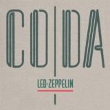 Coda (Remaster)