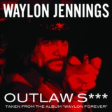 Outlaw S***