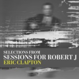 Sessions for Robert J - EP