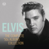The Complete 50s Albums Collection