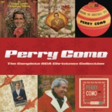 The Complete RCA Christmas Collection