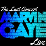 The Last Concert (Live)