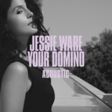 Your Domino