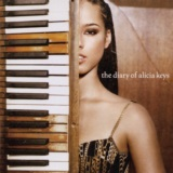 The Diary Of Alicia Keys