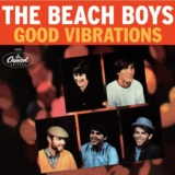 Good Vibrations 40th Anniversary