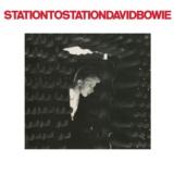 Station To Station (2016 Remastered Version)