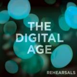 Rehearsals Vol. 2