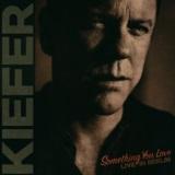 Something You Love (Live in Berlin) [Single Edit]