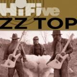 Hi Five: ZZ Top
