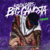 Big Gangsta (Instrumental)
