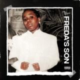 Freda's Son