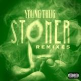 Stoner Remixes