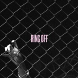 Ring Off