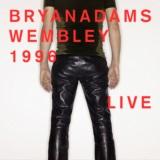 Wembley 1996 Live