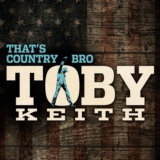That's Country Bro
