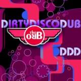 DDD (Dirty Disco Dub) Remixes