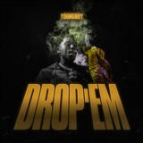 Drop'Em