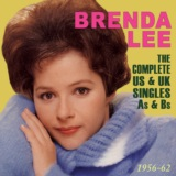The Complete US & UK Singles A's & B's 1956-62