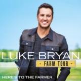Farm Tour…Here's To The Farmer