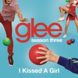 I Kissed A Girl (Glee Cast Version)