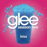 Kiss (Glee Cast Version featuring Gwyneth Paltrow)