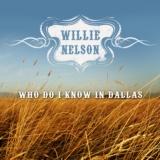 Who Do I Know in Dallas