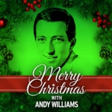 Merry Christmas with Andy Williams