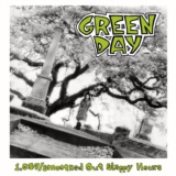 1,039/Smoothed Out Slappy Hours (U.S. Version)