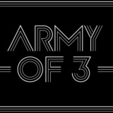 Army Of 3