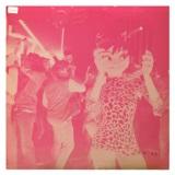 Strobelite (feat. Peven Everett) [Radio Edit]