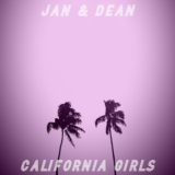 California Girls (The '80s Sessions)