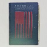 American Hymns