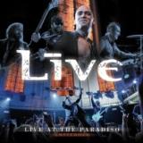 Live At The Paradiso Amsterdam