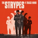 4 Track Mind