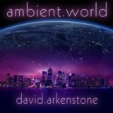 Ambient World