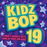Kidz Bop 19
