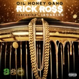 Oil Money Gang (feat. Jadakiss)