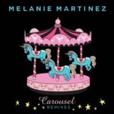 Carousel (The Remixes)