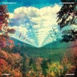 InnerSpeaker B-Sides & Remixes