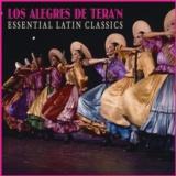 Essential Latin Classics