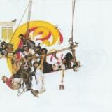 Chicago IX: Chicago's Greatest Hits